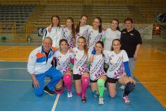 N.1-Sport-In-Festa-2017-Meeting-Polisportivo-Giovanile-22-Aprile-2017-11