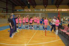 N.1-Sport-In-Festa-2017-Meeting-Polisportivo-Giovanile-22-Aprile-2017-12
