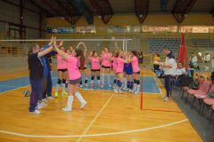 N.1-Sport-In-Festa-2017-Meeting-Polisportivo-Giovanile-22-Aprile-2017-13