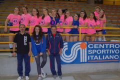 N.1-Sport-In-Festa-2017-Meeting-Polisportivo-Giovanile-22-Aprile-2017-15
