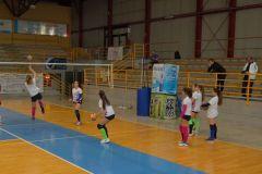 N.1-Sport-In-Festa-2017-Meeting-Polisportivo-Giovanile-22-Aprile-2017-19