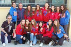 N.1-Sport-In-Festa-2017-Meeting-Polisportivo-Giovanile-22-Aprile-2017-2.1