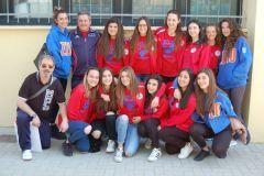 N.1-Sport-In-Festa-2017-Meeting-Polisportivo-Giovanile-22-Aprile-2017-2
