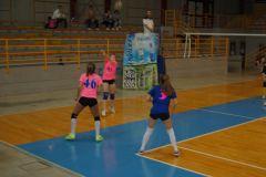 N.1-Sport-In-Festa-2017-Meeting-Polisportivo-Giovanile-22-Aprile-2017-21