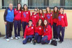 N.1-Sport-In-Festa-2017-Meeting-Polisportivo-Giovanile-22-Aprile-2017-3