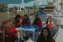N.1-Sport-In-Festa-2017-Meeting-Polisportivo-Giovanile-22-Aprile-2017-4