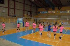 N.1-Sport-In-Festa-2017-Meeting-Polisportivo-Giovanile-22-Aprile-2017-8