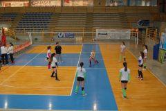 N.1-Sport-In-Festa-2017-Meeting-Polisportivo-Giovanile-22-Aprile-2017-9